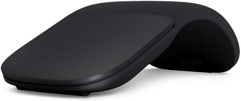 Microsoft Arc Mouse ELG-OOOO1