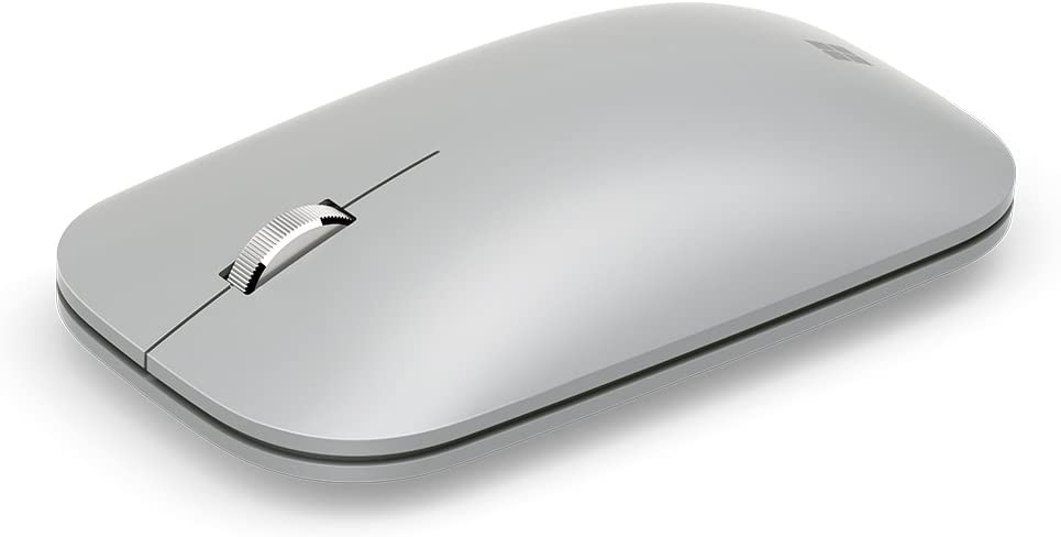 Microsoft Surface Mobile Mouse KGY-00001