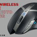 Best Wireless Mouse for Photo Editing